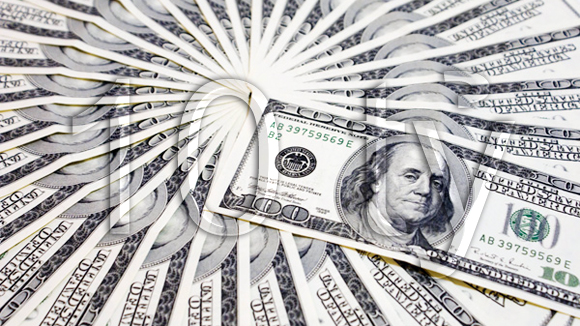 Thị trường Forex với giai dịch hàng triệu ÚSD